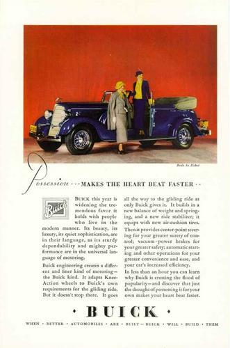 Buick_Ads-234EA26A.jpg