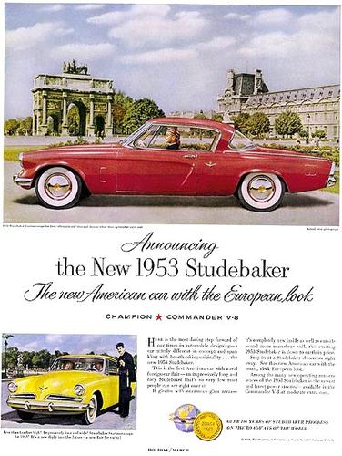 1953_Studebaker03_Ad.jpg